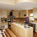 How to Update Your Home, Part 3