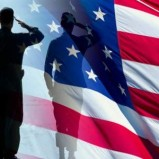 The VA Loan: Military Benefits for Home Ownership